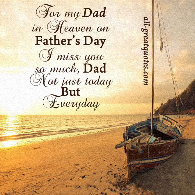 For My Dad In Heaven On Fathers Day Pictures Photos And Images