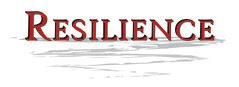 week 24 - Resilience