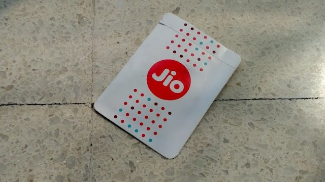 Jio Rs. 459 Pack to Replace Rs. 399 Plan as Part of Price Hike