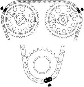 32 22 Ecotec Timing Chain Diagram Wiring Diagram List