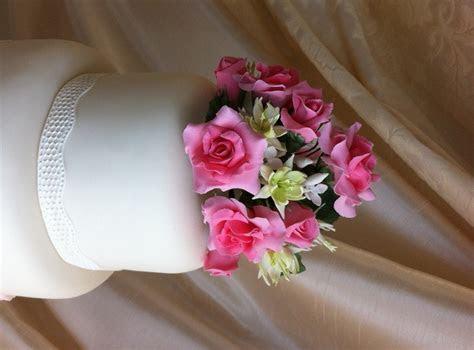 Types of Wedding Cakes ? Flair 4 Cakes Brighton