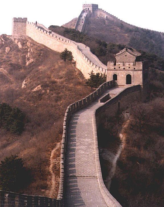 http://beijingchina.files.wordpress.com/2008/08/great_wall_of_china.jpg