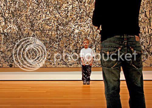 http://i7.photobucket.com/albums/y257/drcolossus/pollock.jpg