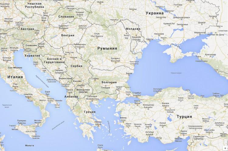Карта-Европы-750x495