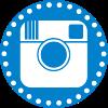 Follow Ruby Murray on Instagram