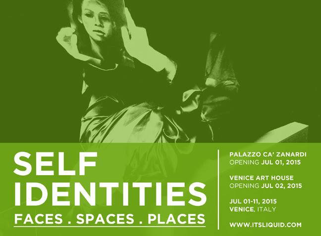 self_identities_opere_003_opening_web