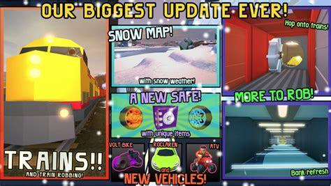 Roblox Jailbreak Wiki - Roblox How Hack Account