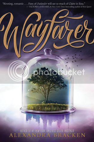 https://www.goodreads.com/book/show/20983366-wayfarer