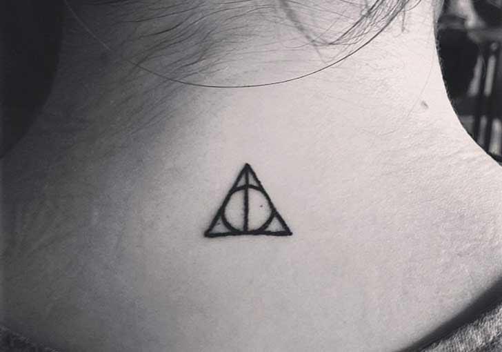 14 Ideas De Pequeños Tatuajes Para Mujeres Upsocl