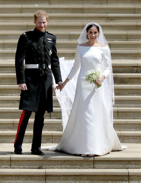 Prince Harry and Meghan Markle Royal Wedding 2018 news and