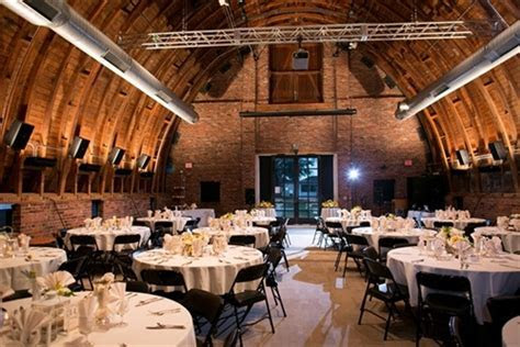 Thompson Barn   Get Prices for Reception Venues in
