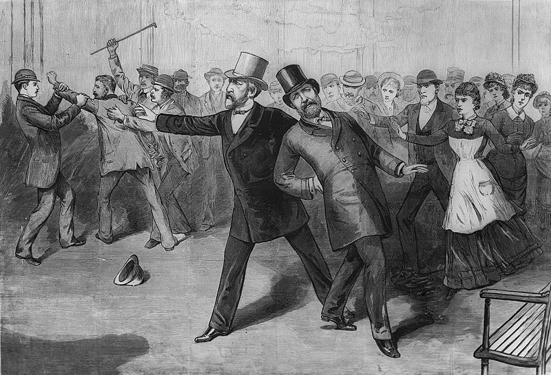 File:Garfield assassination engraving cropped.jpg