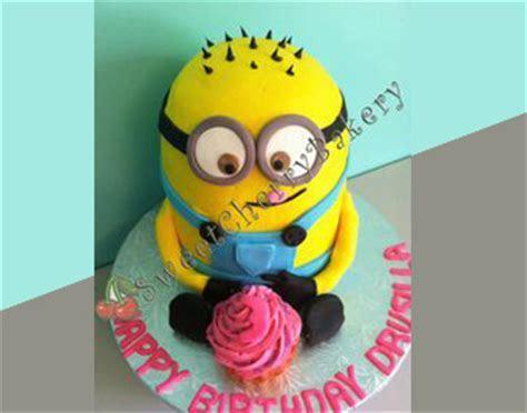 Custom Bakery for Birthday Cakes, Wedding Cakes in Apex