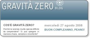 http://www.gravita-zero.org/2008/08/buon-compleanno-peano.html