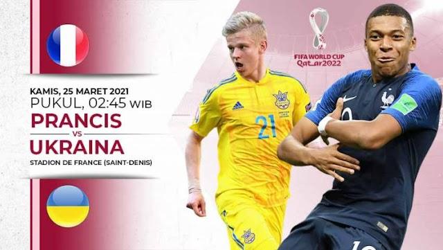 Kualifikasi Piala Dunia - Resmi Fifa Tunda Semua Laga Kualifikasi Piala Dunia 2022 Zona Asia Semua Halaman Bolasport Com