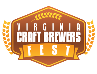 Virginia Craft Brewers Fest 2013