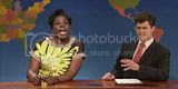 On 'SNL' and the Degradation of Black Women's Beauty, Bodies and Histories