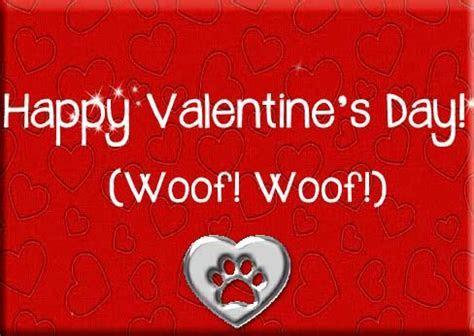 Cool Dog Valentine. Free Fun eCards, Greeting Cards   123