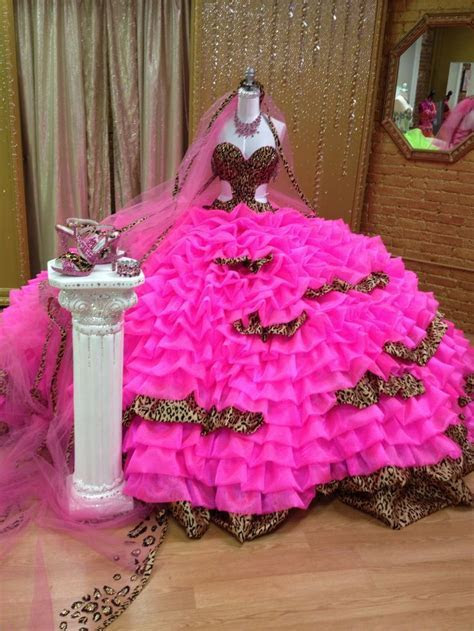 48 best images about Gypsy on Pinterest   Gypsy wedding