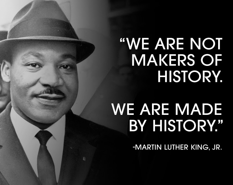 Random Black History Facts Quotes Sayings Accomplishments