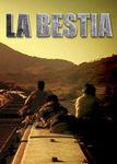 La Bestia | filmes-netflix.blogspot.com