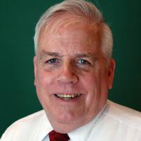 JOHN BEAUGE, The Patriot-News
