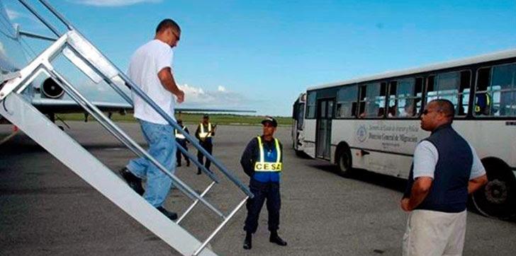 Resultado de imagen para cárceles españolas aila
