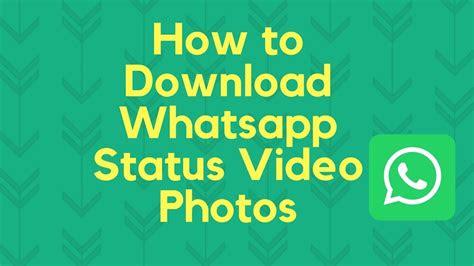 whatsapp status   whatsapp