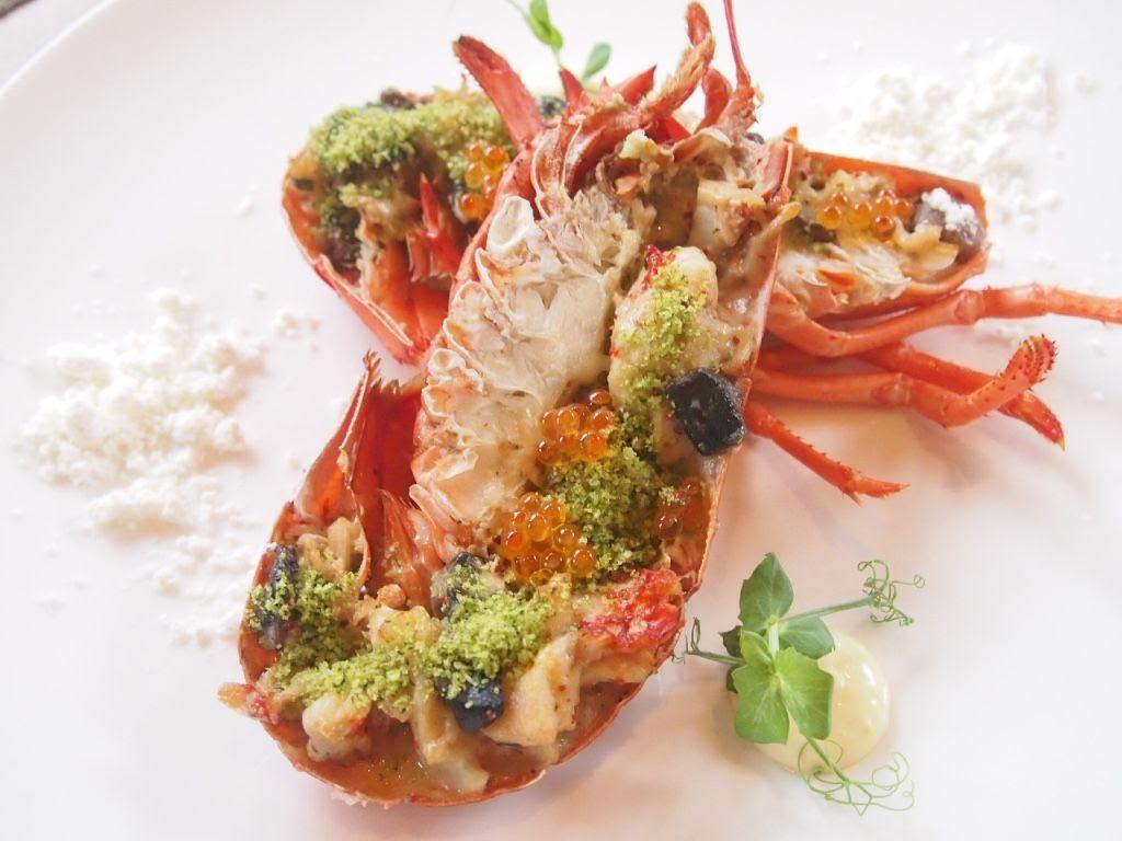 photo Parkroyal Pickering Lobsterfest 9.jpg