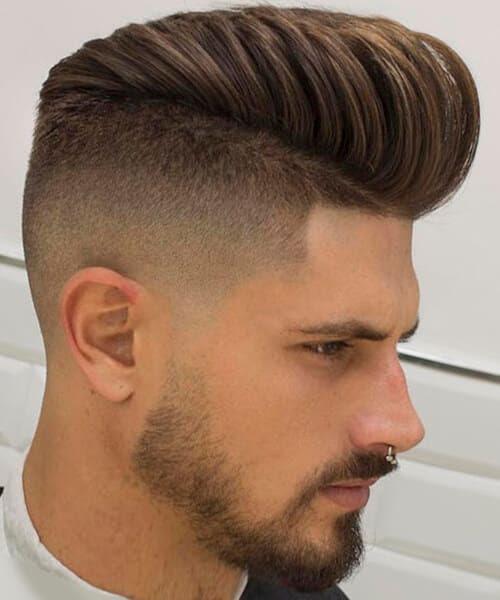 Haircut 7 - Hair Cut