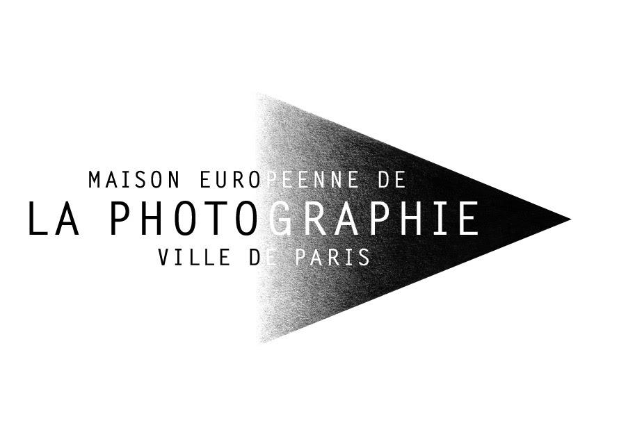 Maison Européenne De La Photographie Paris Atelier Ter