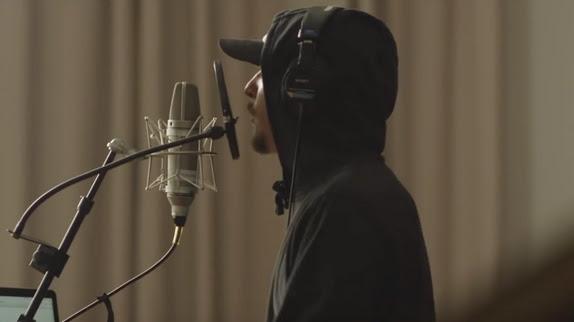 Nekfeu Son Album Les étoiles Vagabondes Confirmé Au 6 Juin