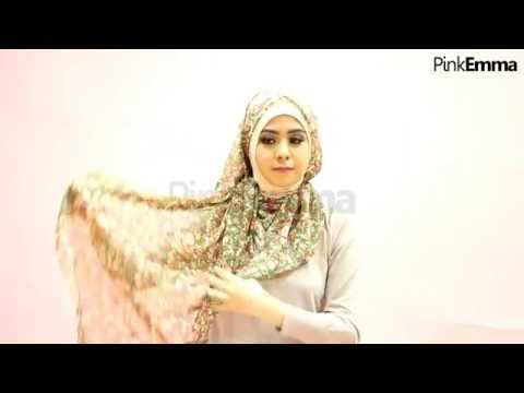 VIDEO : tutorial hijab risty tagor layer samping untuk ramadan - mau lihatmau lihattutorial hijablainnya? kamu bisa klik di sini https://www.pinkemma.com/magazine/category/tutorial. ...