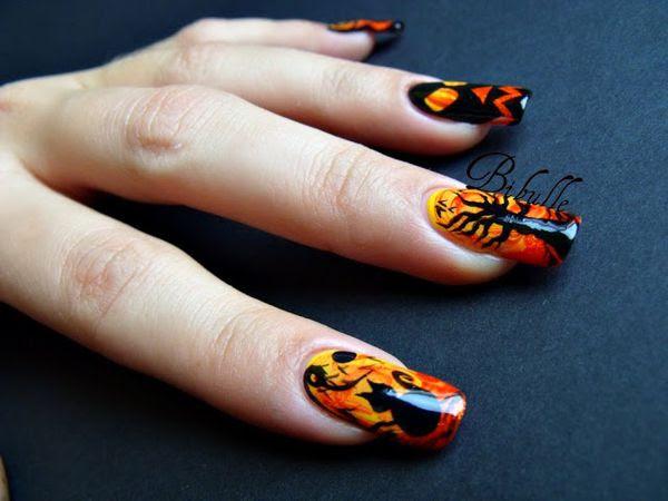 nail-art-bibulle-chat.jpg