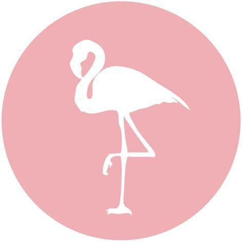 The Flamingo Bakery The Flamingo Bakery
