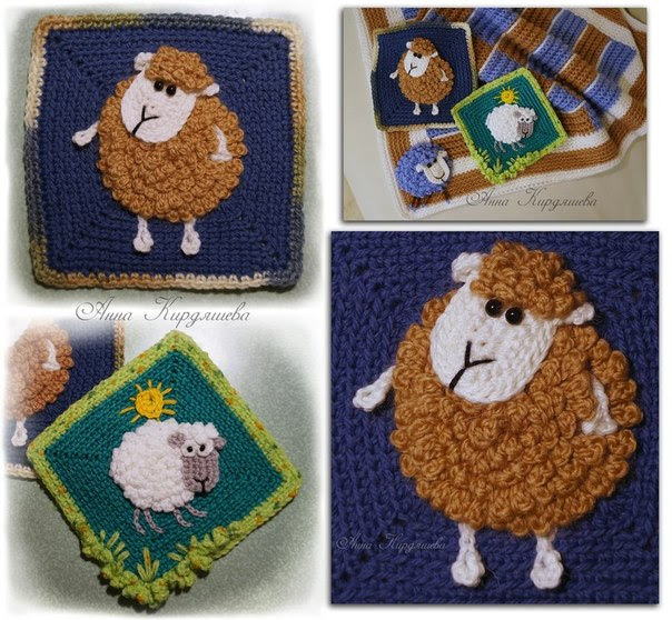 crochet-sheep-square1.jpg