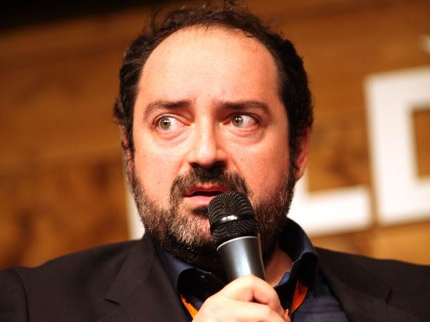 CEO de empresa turca vai dividir o dinheiro com funcionários após a venda da companhia (Foto: Johannes Simon/Getty Images)