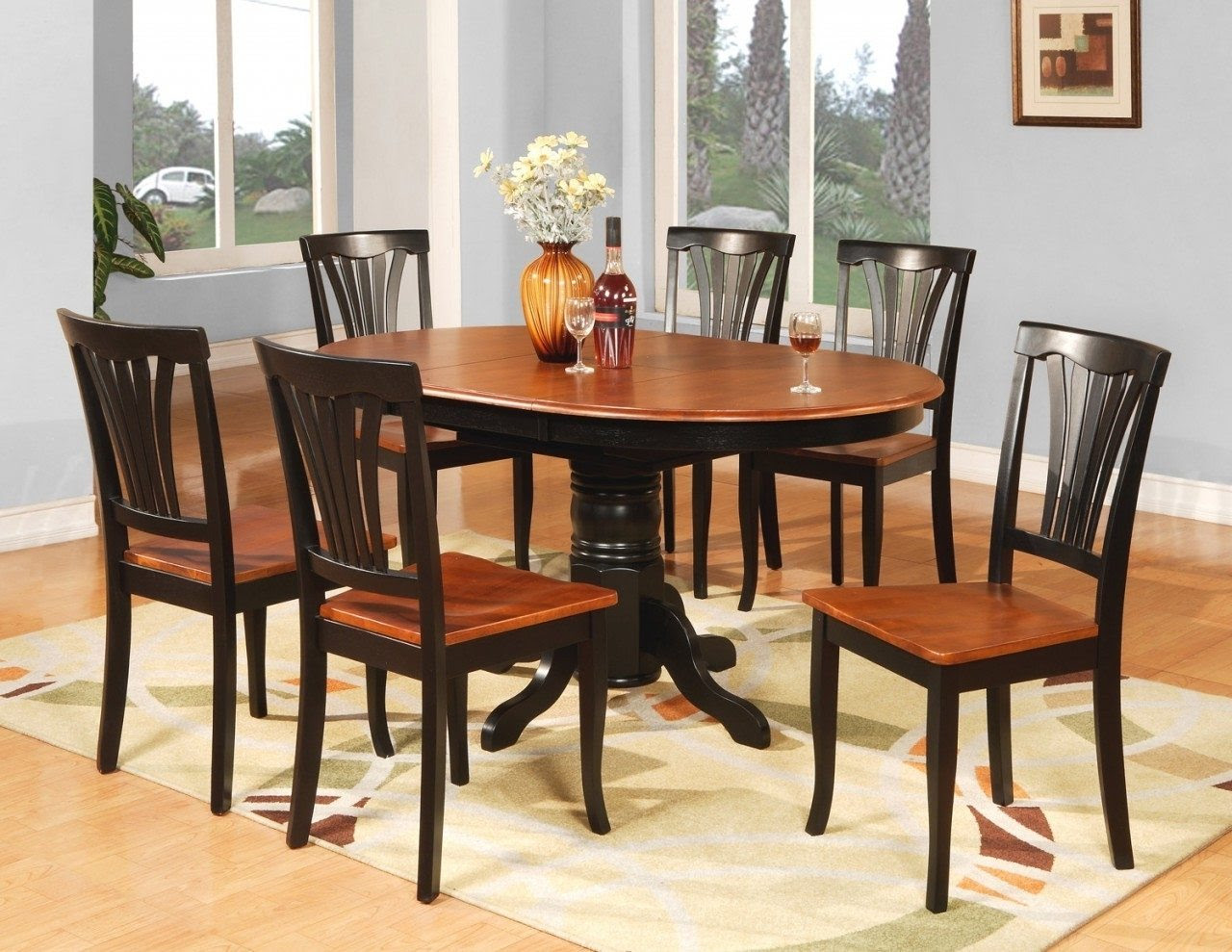 Cheap Dining Room Tables  Chairs – How to Bargain for Cheap Dining Room Sets 27  Cheap Dining
