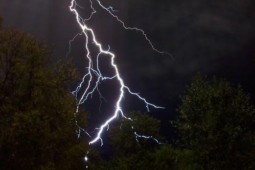 Night Lightning 6
