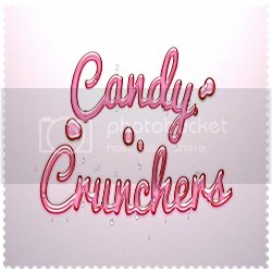 photo Candy Crunchers_zpsfkcjuws9.png