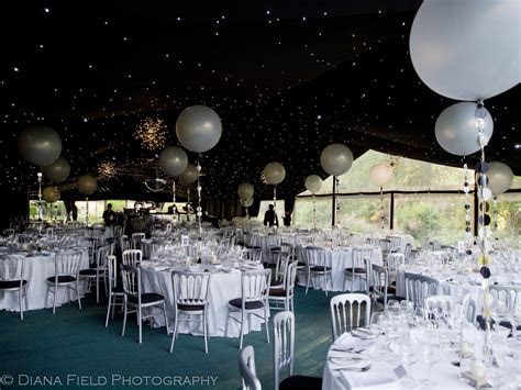 Birthday Party Marquee   Creative Catering & Marquees