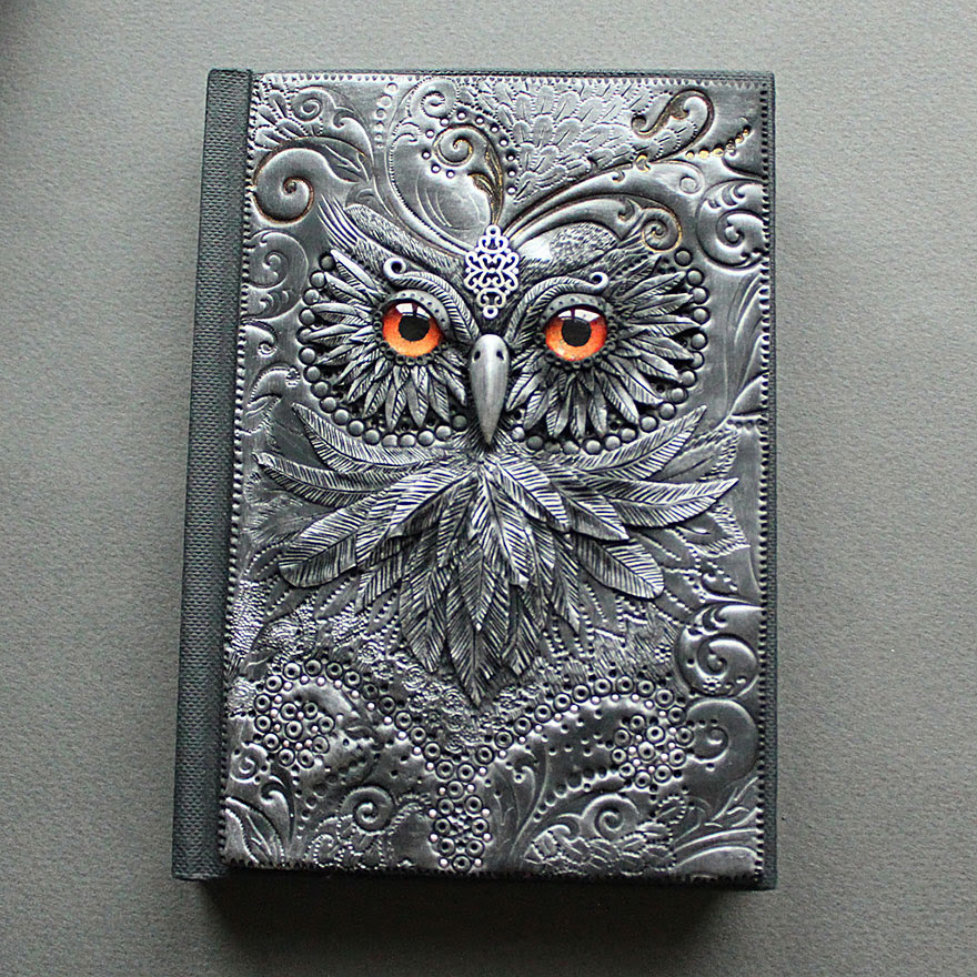 polymer-clay-book-covers-my-aniko-kolesnikova-5