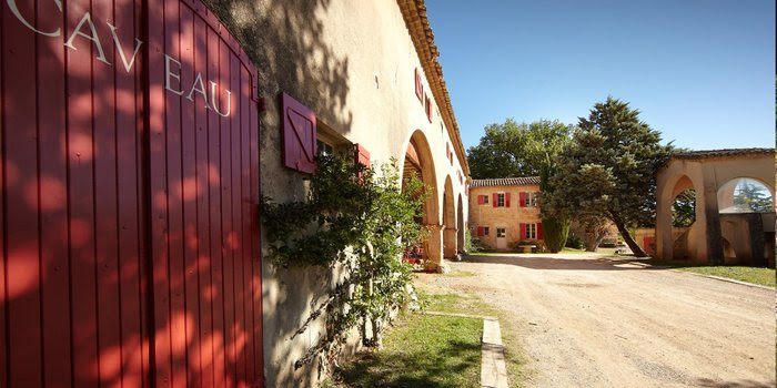 http://miraval-provence.com/en/