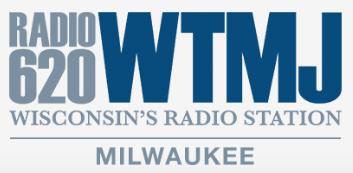 WTMJ Banner