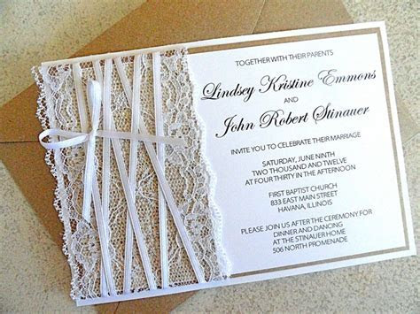 invitation card : best wedding invitations cards   Invite