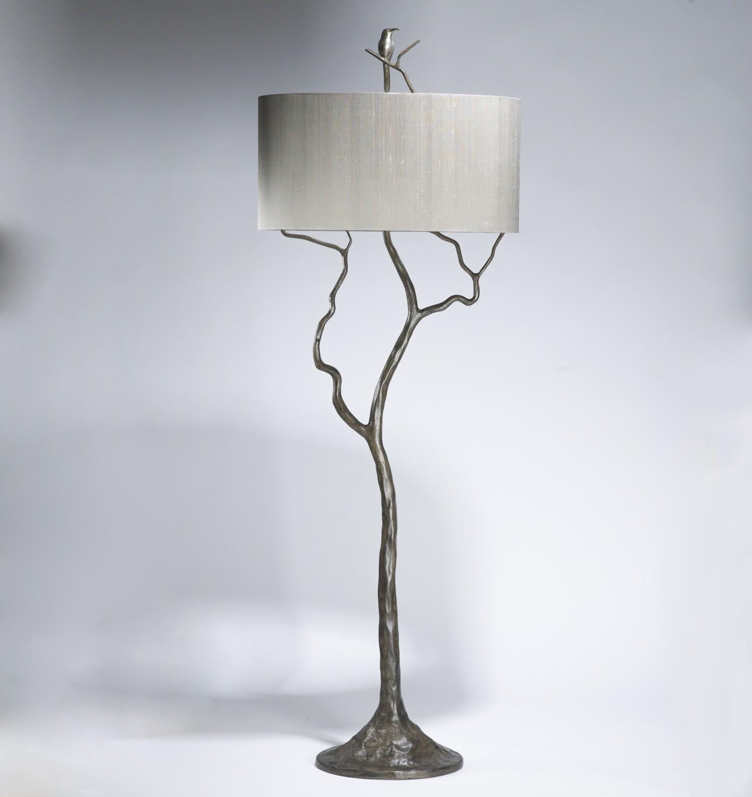 Image Result For Living Room Lamp