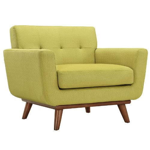 Pleasant Modern Contemporary Armchairs Living Room Sets Nearby Pabps2019 Chair Design Images Pabps2019Com