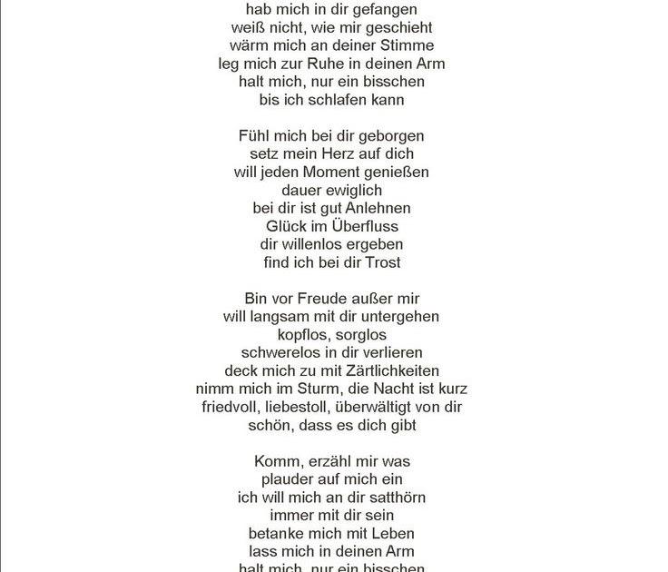 Zitate Liebe Cro