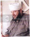 SaidHawwa