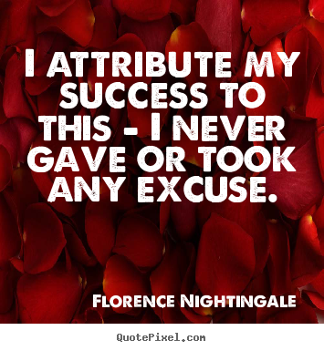 Florence Nightingale S Famous Quotes Quotepixel Com